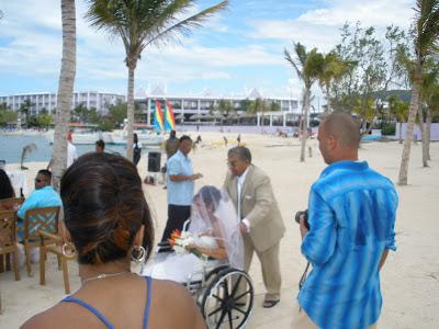 Jamaica Wedding...No Problem! - image 2