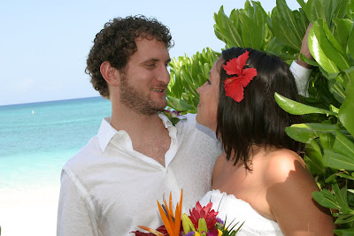 How to have a Grand Cayman Cruise Wedding - image 4