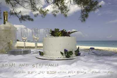 20 tips on planning a Destination Wedding in the Cayman Islands - image 5