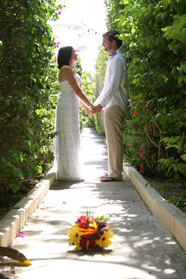 20 tips on planning a Destination Wedding in the Cayman Islands - image 6