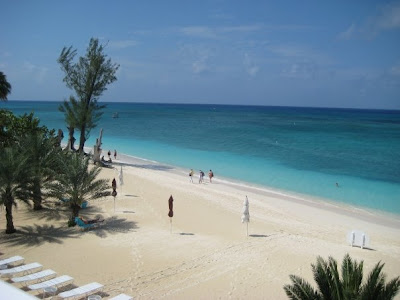 Why you should get married on a Cayman Beach, favourite Cayman Wedding spots - image 7