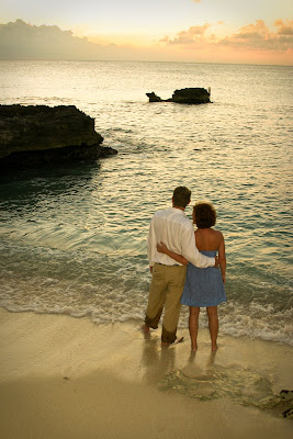 Elope to Your Cayman Islands Beach Wedding - image 8