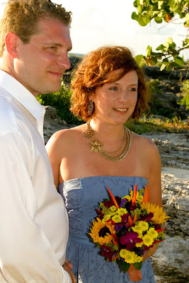 Elope to Your Cayman Islands Beach Wedding - image 2