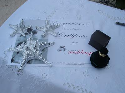 Chicago Couple Celebrates New Year Cayman Islands Wedding - image 4
