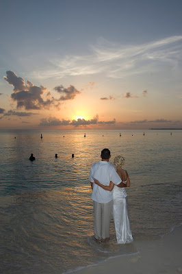 Grand Cayman Beach Weddings is on Facebook