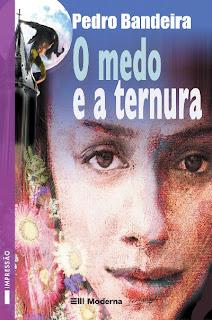 Potterish :: Harry Potter, o Ickabog, Animais Fantásticos e JK Rowling O corcunda brasileiro