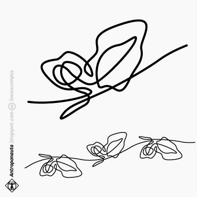 [souzacampus-borboleta3b.jpg]