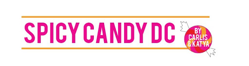 Spicy Candy DC