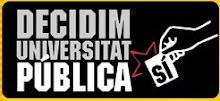 Encara no saps què és el Procés de Bolonya?