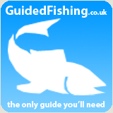 Guided Fishing