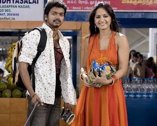 http://2.bp.blogspot.com/_Z7ibZtMsOsY/Snp5AuUfI8I/AAAAAAAAAPU/X6vmveZ-hO4/s400/Vijay-Anushka-Vettaikaran-Movie-still.jpg