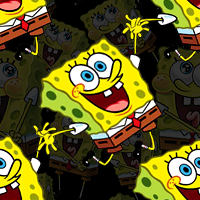http://2.bp.blogspot.com/_Z7n4_dx6XQ0/S0_38Cxw4aI/AAAAAAAABxk/2-sDdTc8E5c/s320/sponge07.png