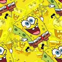 http://2.bp.blogspot.com/_Z7n4_dx6XQ0/S0_3rXD7I8I/AAAAAAAABxM/iez0MN2Hc7k/s320/sponge04.png