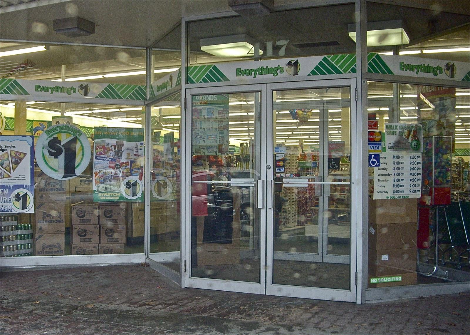 Dollar tree shop online