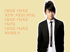 ~syue.suke.heechul~