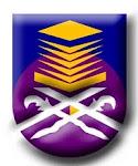 Institusi Pengajian Tinggi