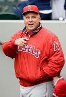 mike-scioscia.