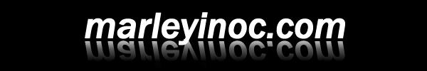marleyinoc.com