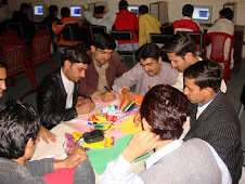 IWD 2008 - Jalalabad GCEP ILC HRC