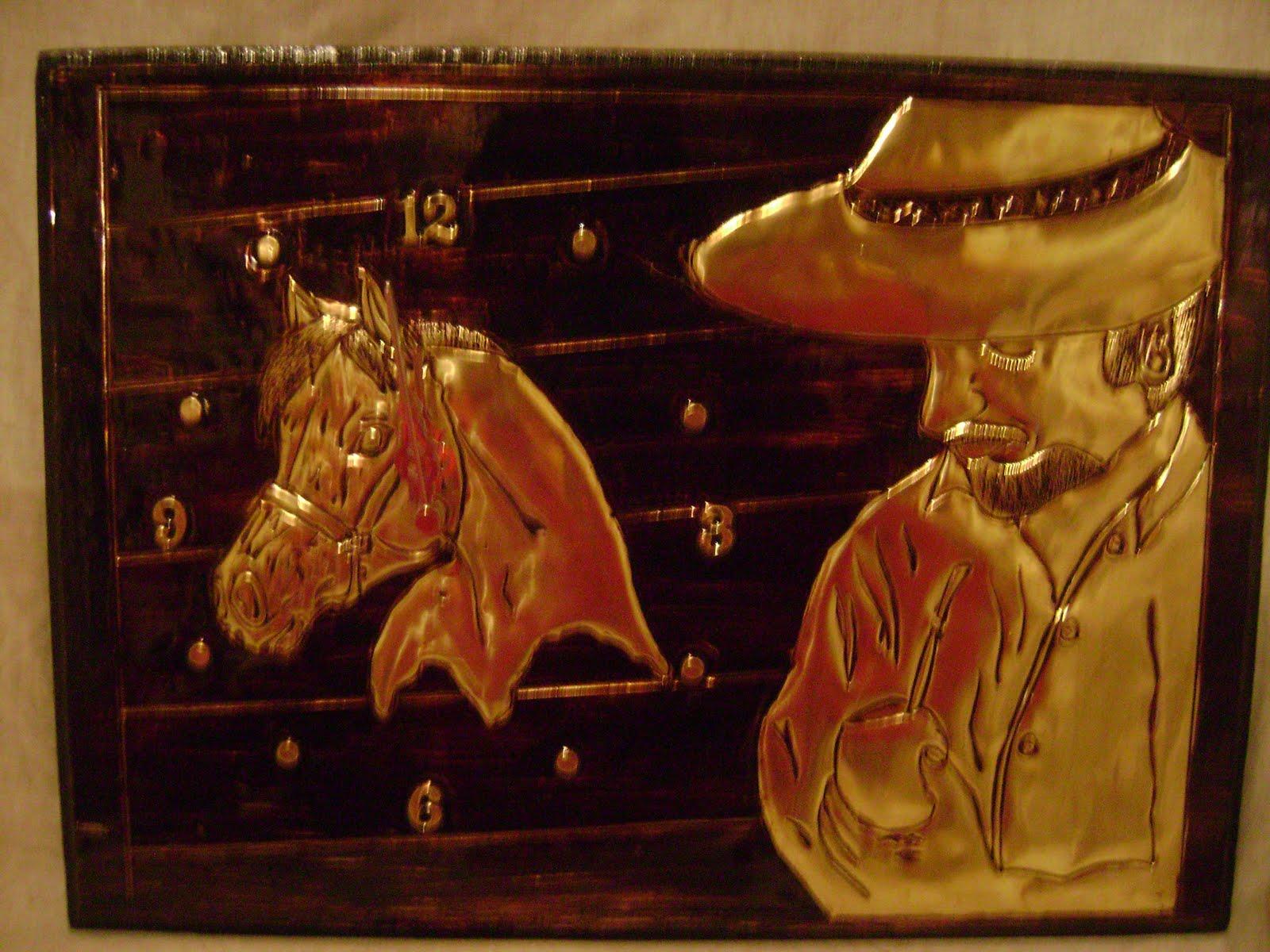 Adesivo Para Box De Banheiro ~ Julio Velasques Artesanato Gaúcho Julho 2010