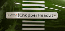 chopperhead.it