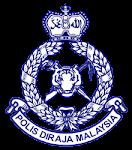 Polis Di Raja Malaysia (PDRM)
