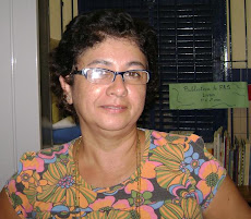 PROFª MARIA DO CARMO