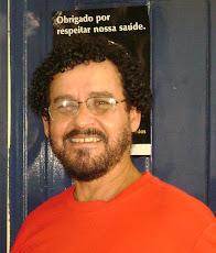 PROF. CARLOS