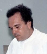 DIRETOR CARLOS MENEZES