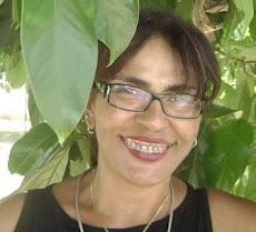 PROFª MARLENE