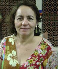 E.AP. TEREZA