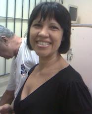 PROFª SUELY