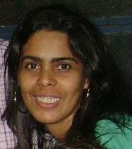 PROFª IZAELMA