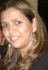 PROFª KARINA