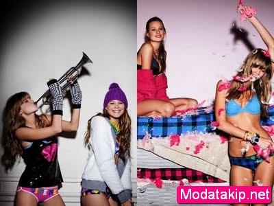 [2010+Victoria+Secret+koleksiyonu+3.jpg]