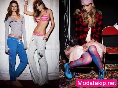 [2010+Victoria+Secret+koleksiyonu+2.jpg]