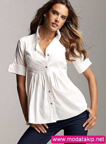 [Bayan+Gömlek+Modelleri+2010++3.jpg]
