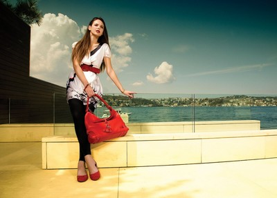 http://2.bp.blogspot.com/_Z8loRfZkzJo/S882MBTQUvI/AAAAAAAADE8/X2Z_BVy_-1o/s1600/modatakip.net+sezon+modas%C4%B1+babetler+1.jpg