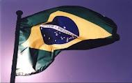 19/11-Dia da Bandeira do Brasil.