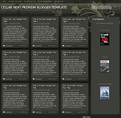 Cellar Heat Blogger Template Cellar_heat_blogger_template