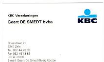 Kilometer Sponsor