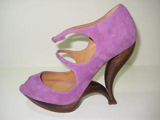 Dulce Shoe Store In Miami Website