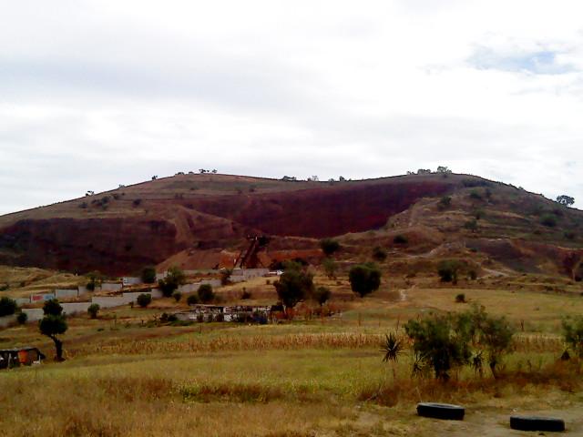 chimalhuachi