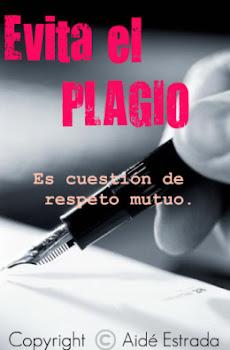 """•*""""""""*•evita el plagio•*""""""""*•"""
