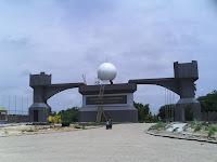 Profil Universitas Nusa Cendana | Undana