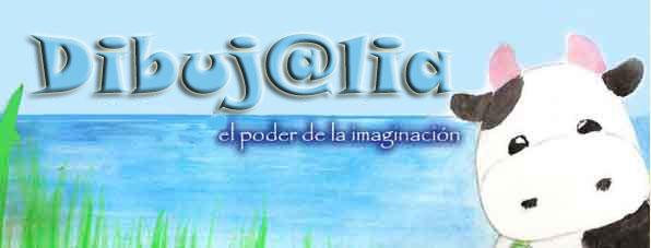Blog Infantil y para niños