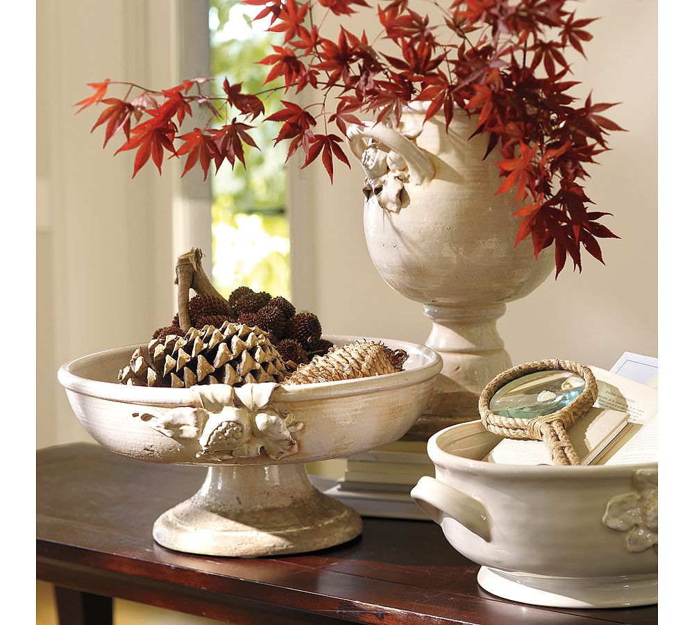 Pottery Barn Fall Decorating-2.bp.blogspot.com