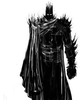 Ficha Edward [GUREN] Cavaleiro+negro