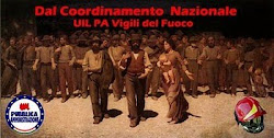 unione italiana lavoratori segreteria nazionale