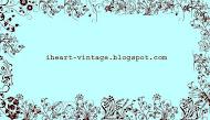 iheart-vintage